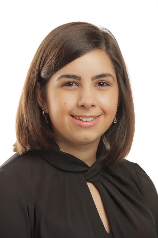 Kat Paricos profile picture